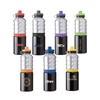 Picture of 25 oz. Ribbed Aluminum Bottles