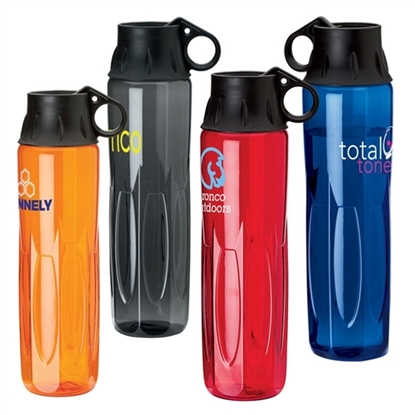 Picture of 24 oz. Tritan™ Water Bottles