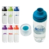 Picture of 22 oz. Tritan™ Water Bottles