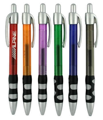 Picture of Venice T Pens