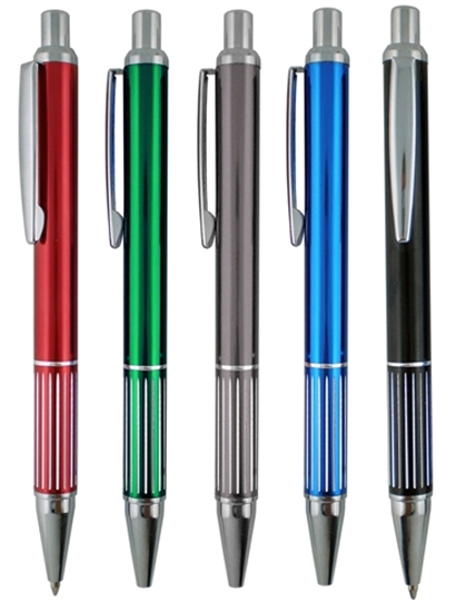 Picture of Torrey Pens