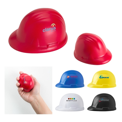Picture of Hard Hat