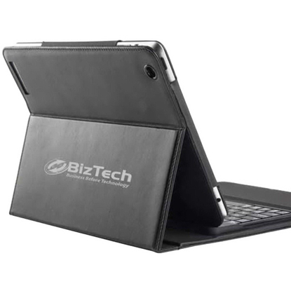 Picture of Nova Bluetooth Tablet Case