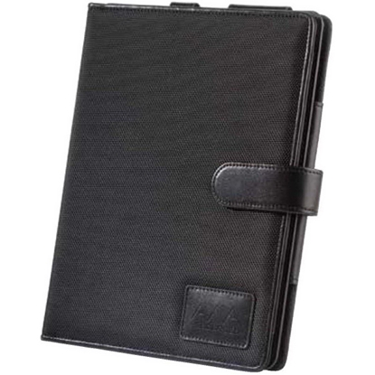 Picture of Manhattan Executive iPad Portfolio