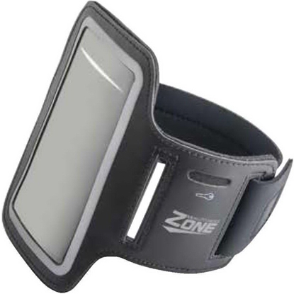 Picture of SPRINTER SPORTS ARMBAND -PHONE HOLDER
