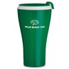 Picture of 16 oz. GT Tumbler with Slider Lid