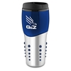 Picture of 16 oz. Space Ball Tumbler
