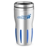 Picture of 16 oz. Stainless Rib-Grip Tumbler