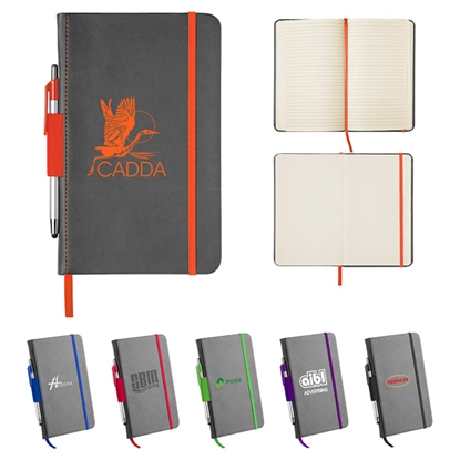 Picture of Chester Journal Book Set
