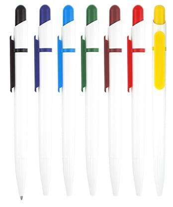 Picture of Seattle Pens