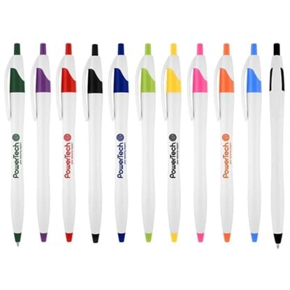 Picture of Jet Stream Pens