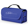 Picture of Wrap-Up Toiletry Bag Bold Color