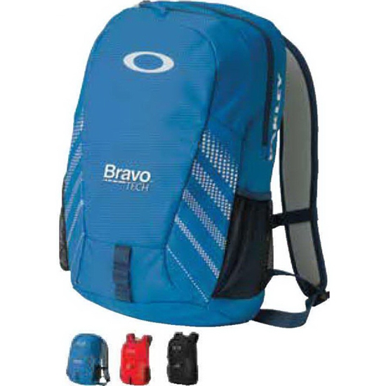 Picture of 20L Tech Sports Backpack