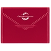 """Picture of 4"""" x 6"""" Executive photo envelope"""