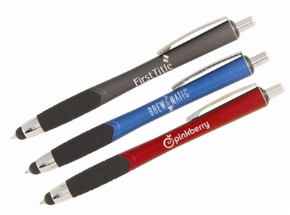 Picture of Sportster Stylus Pens