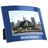 "Picture of 4"" x 6"" The Curve Photo Frame"