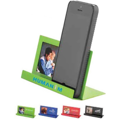 Picture of Lima Photo Frame/Holder