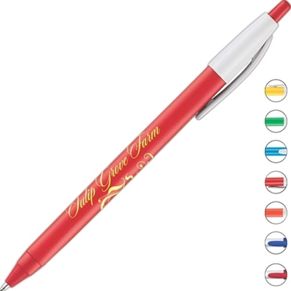 Picture of PLAPen Round™ Pens