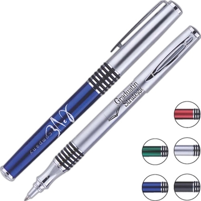 Picture of The Premier™ Pens