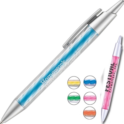 Picture of Penaroo Pens