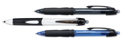 Picture of Uni-ball Power Tank RT Pens