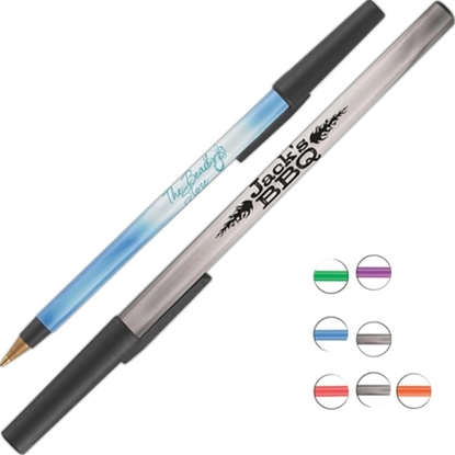 Picture of Encore Recycled Attitood Pens