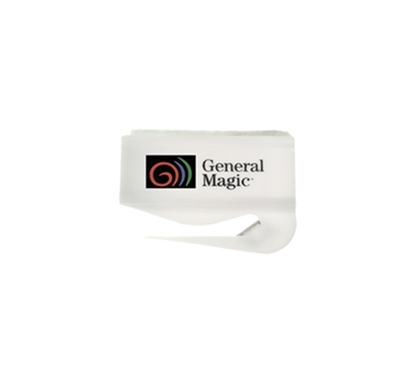 Picture of Letter Opener Screen Cleaner - Colorsurge