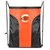 Picture of Stadium Drawstring Pack