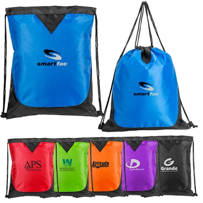 Picture of Center Divider Sports Pack