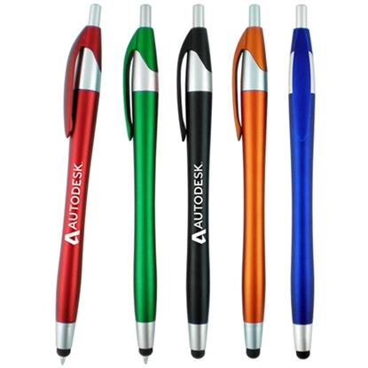 Picture of JetStream Stylus Pens