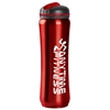 Picture of 28 oz. Slim Stainless Water Bottle