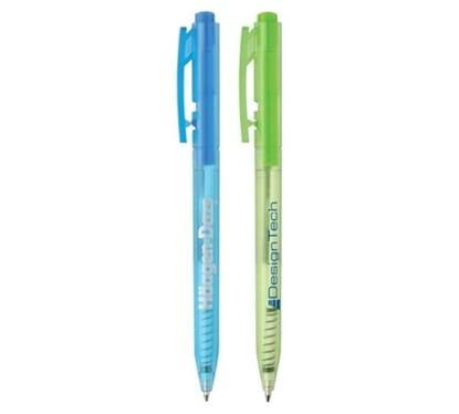 Picture of Super Click Ice Pens