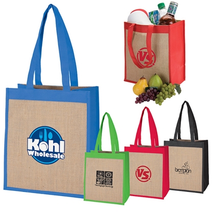 Picture of Cabana Combination Tote