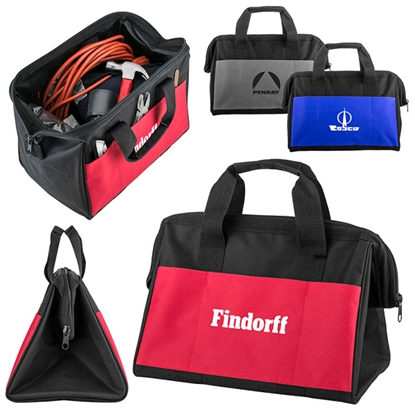 Picture of Fix-It Tool Bag