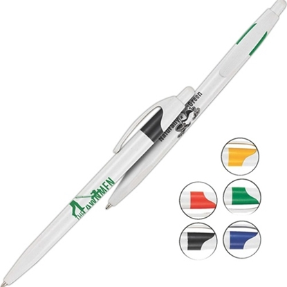 Picture of Terra-Riffic Slim™ Pens