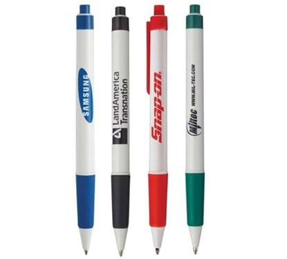 Picture of Thrifty Grip Pens