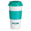 Picture of Wake-Up Classic Coffee Cup