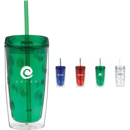 Picture of Cyclone Tumbler