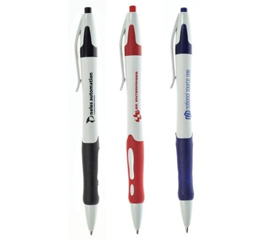 Picture of Torino Pens
