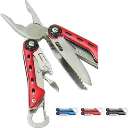 Picture of Handy Multi-Tool
