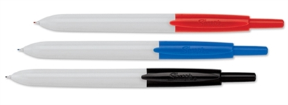 Picture of Sharpie Ultra Fine RT Markers