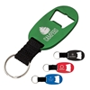 Picture of Promo Bottle Opener Keychains