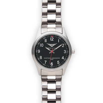 Picture of Men's Sullivan Watch