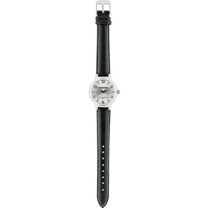 Picture of Women's Millennium Watch