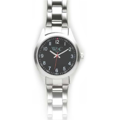Picture of Woman's Sullivan Watch