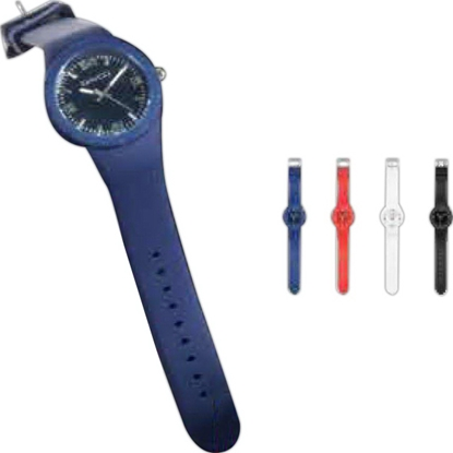 Picture of Eternity Analog Watch