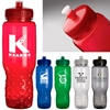 Picture of 32 oz. Easy Grip Water Bottle