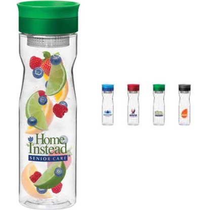 Picture of Infusion Water Bottle