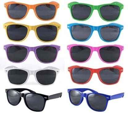Picture of Wayfarer Sunglasses