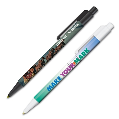 Picture of WRAP KLICK PENS